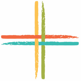 T+T Foundation cross